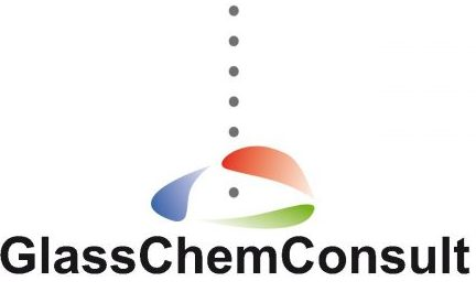 GlassChemConsult